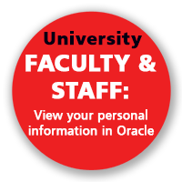 Univeersity Faculty Staff AlertVU Access